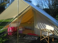 Hypercamp Jamboree Tent Reviews and Details
