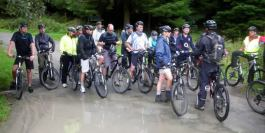 MountainBikeStart_000