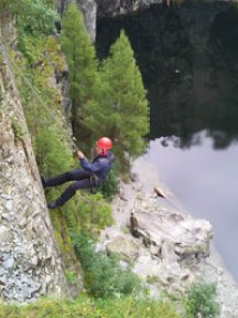 Rock_climbind_and_abseiling