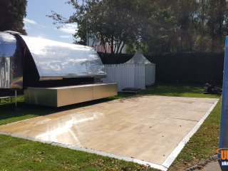 Comfortable Buy A Outdoor Dance Floor Uk Events Veterinariancolleges - Where to buy a dance floor