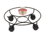 Plant Pot Stands And Cast Iron Pot Stands