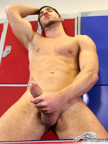 big_cock_foreskin_uncut_dick