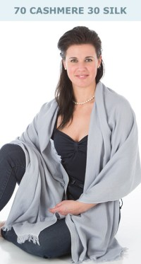Pashminas, Shawls and Wraps from UK Pashmina