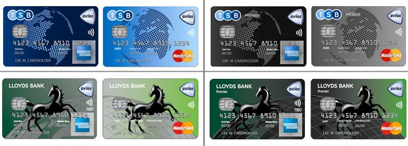 Business credit card avios image collections card design and business credit cards with avios gallery card design and card lloyds business credit cards phone number reheart Gallery