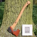 Best Survival and Bushcraft Axe