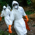 Epidemic Protective Clothing and Equipment