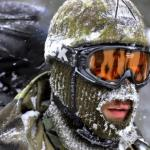 col;d weather bug out