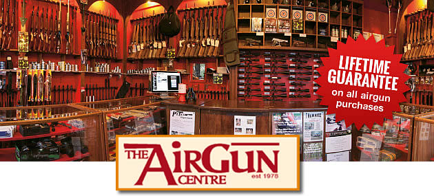 the-airgun-centre-main-shop-banner-2