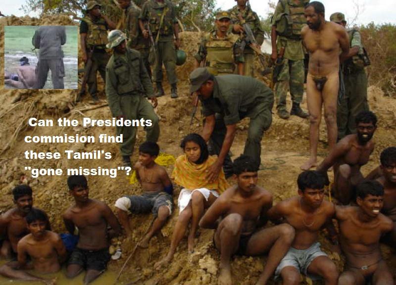 Prabhakaran Hd Wallpapers Eight Arrested For Producing War Crime By Sri Lankan Army