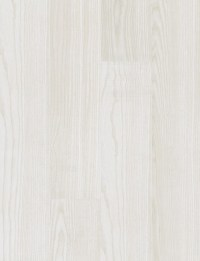 Pergo Laminate Flooring Uk - Carpet Vidalondon
