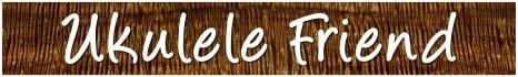 UkuleleFriend_logo