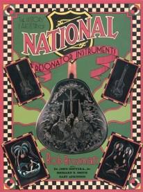 nationalbookcover