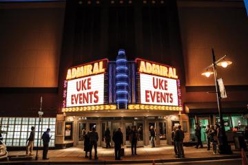 ukulele-events-jake-shimabukuro-orchestra-ukulele-magazine