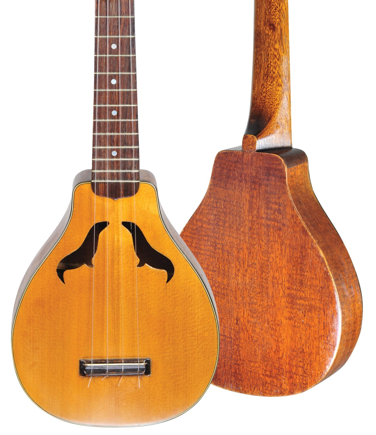 roy-smeck-great-ukes-vita-ukulele-magazine-historic-details-wood