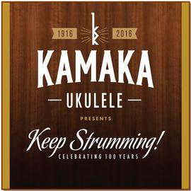 kamaka_ukulele_presents_keep_strumming_08052016_various_artists_7199