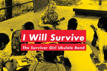 survivor-girl-ukulele-band-india-uke-heartwarming-ukulele-magazine