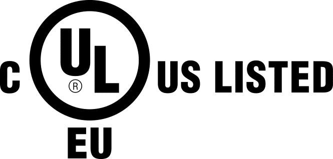 UL Certification Bodies