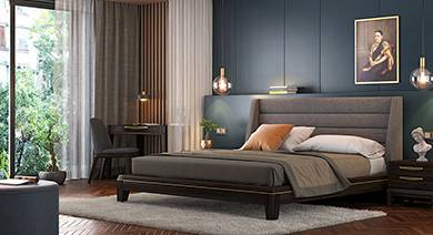 Bedroom Furniture Online Buy Bedroom Furniture Sets