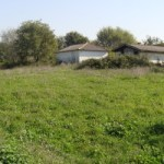 """ulcinj-house-for-sale.jpg"""
