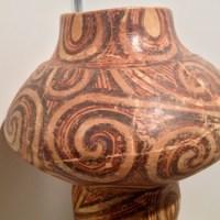 Ceramică de Cucuteni