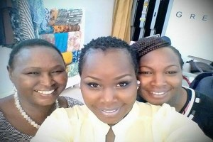 emmy kosgei and sister post