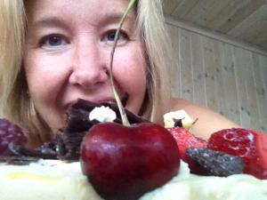 chokladtårtan_jpg