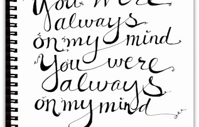 You-were-always-on-my-mind