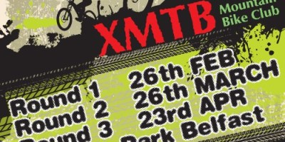 Xmtb_spring_series_poster_2017_500