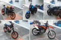 foto-motocicletas-incautada-por-el-j2