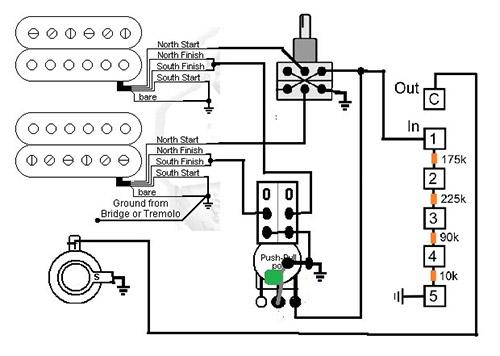 ibanez b wiring diagram ibanez get free image about wiring diagram