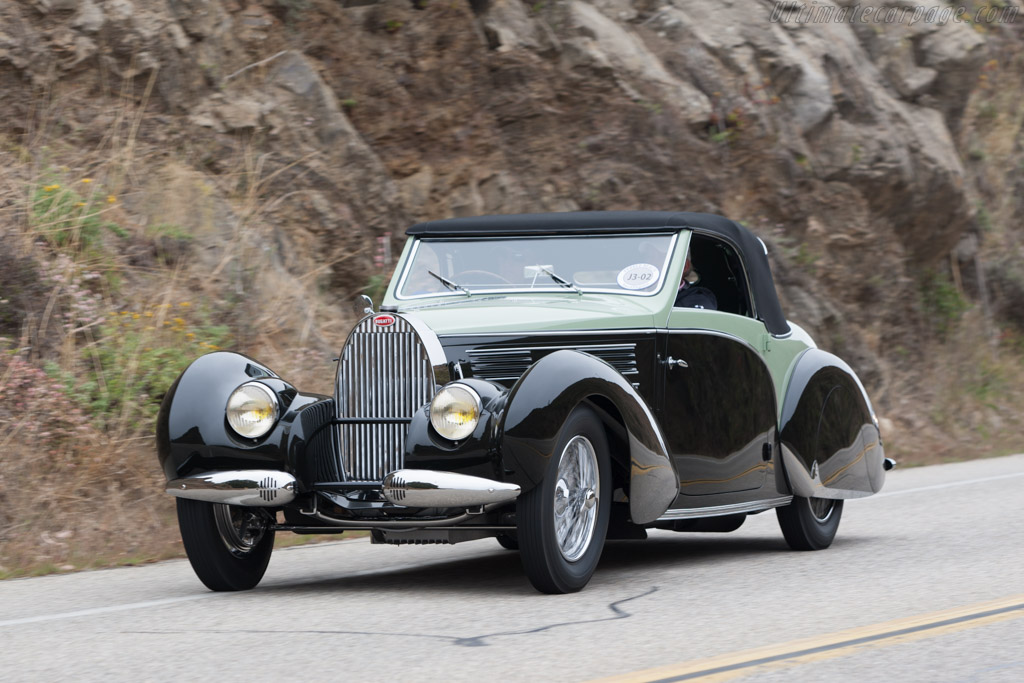 Rally Car Wallpapers Free 1937 1940 Bugatti Type 57 C Gangloff Aravis Cabriolet