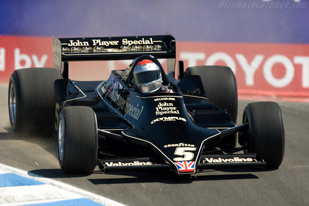Alfa Romeo Cars Hd Wallpapers 1978 Lotus 79 Cosworth Images Specifications And