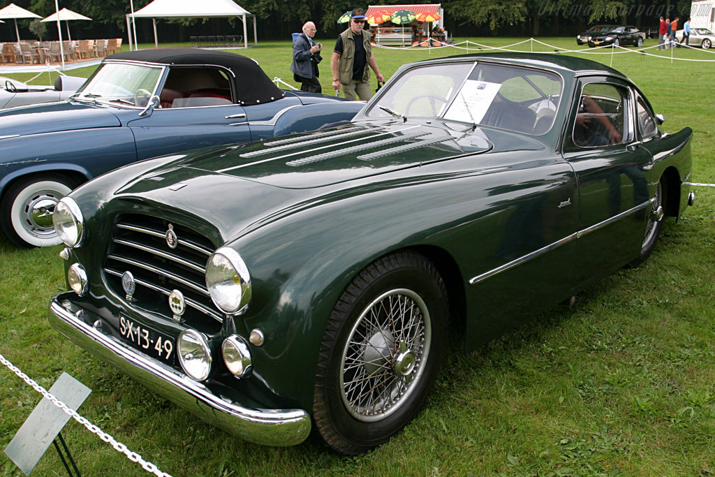 Rally Car Wallpapers Free 1948 1951 Talbot Lago T26 Gs Pennock Coupe Images