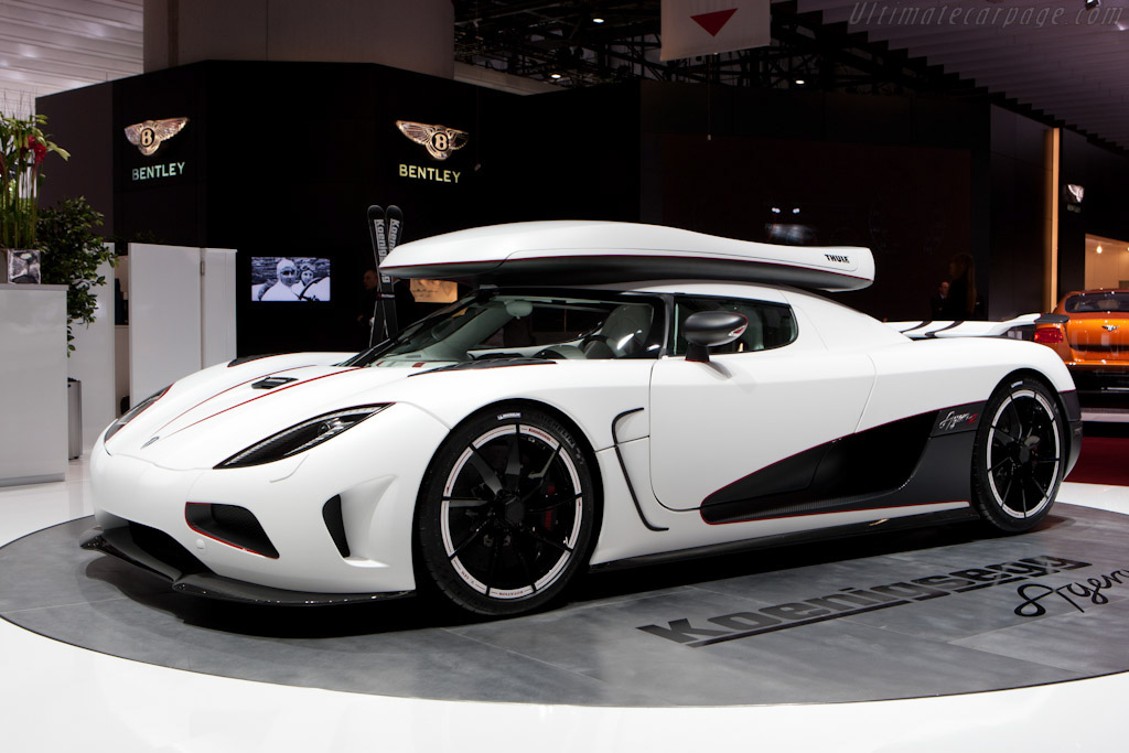 Forza 7 Car Wallpaper 2011 2014 Koenigsegg Agera R Images Specifications