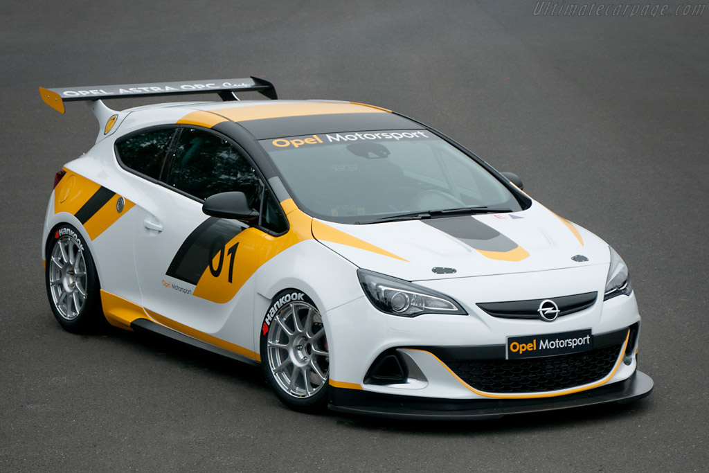 Bmw Cars Wallpapers Hd 2014 2013 Opel Astra Opc Cup Images Specifications And
