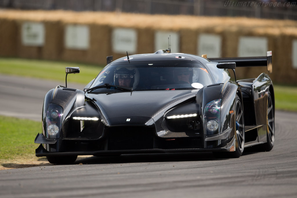 Ferrari Sports Cars Wallpapers 2015 2015 Scg 003s Images Specifications And Information