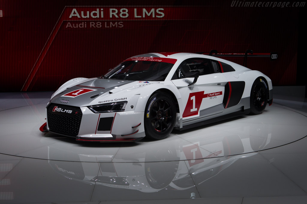 Subaru Rally Wallpaper Hd 2015 2018 Audi R8 Lms Images Specifications And