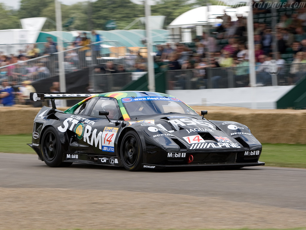 Racing Car Pictures Wallpaper Lister Storm Gt High Resolution Image 2 Of 6
