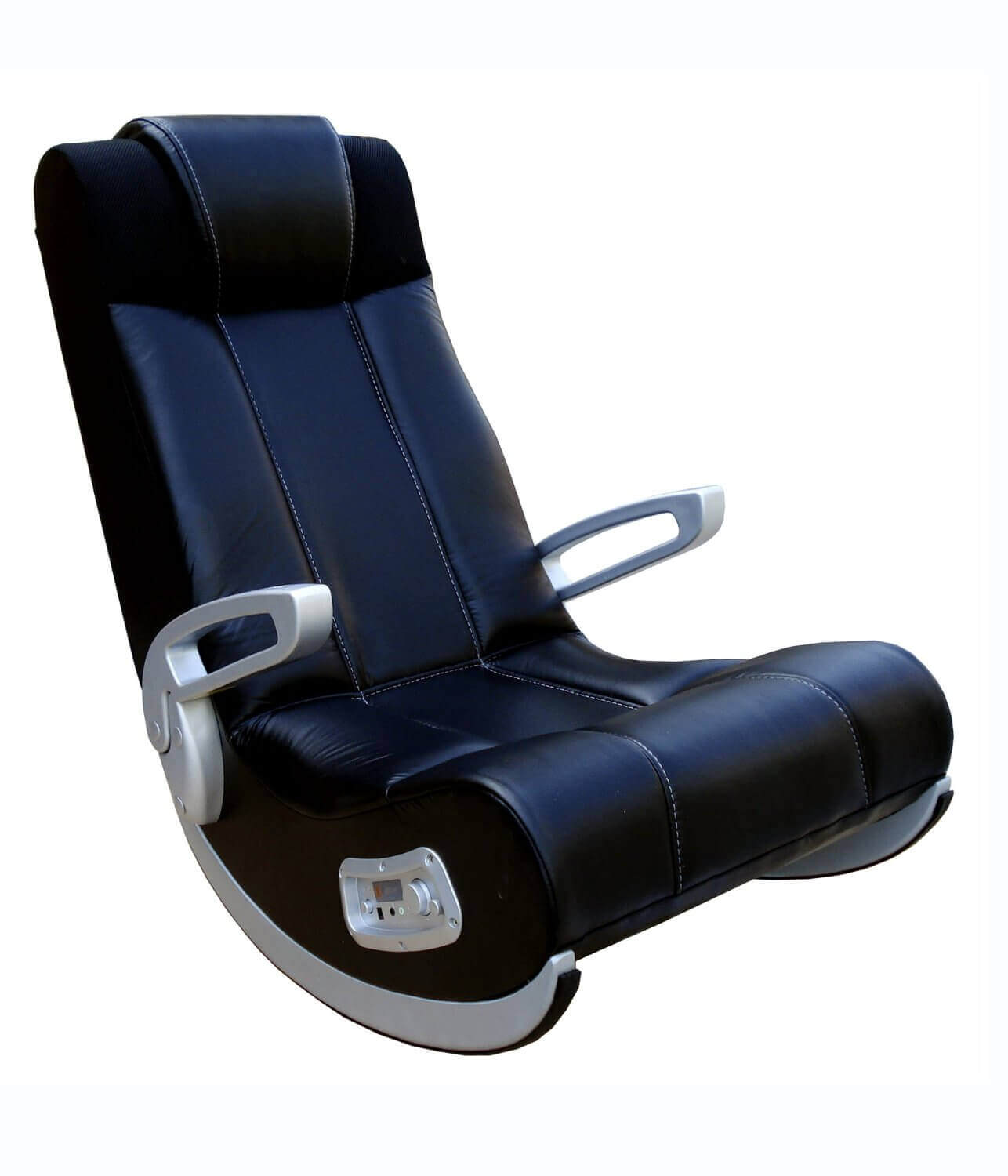 Best Gaming Chairs August 2017 Ultimate Game Chair List