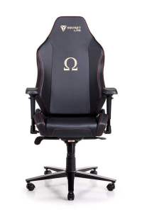 Best Gaming Chair List (Updated June 2018) - Ultimate Game ...