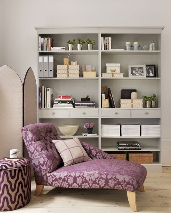 40 Cool Home Library Ideas Ultimate Home Ideas Small Home Library Design  Ideas