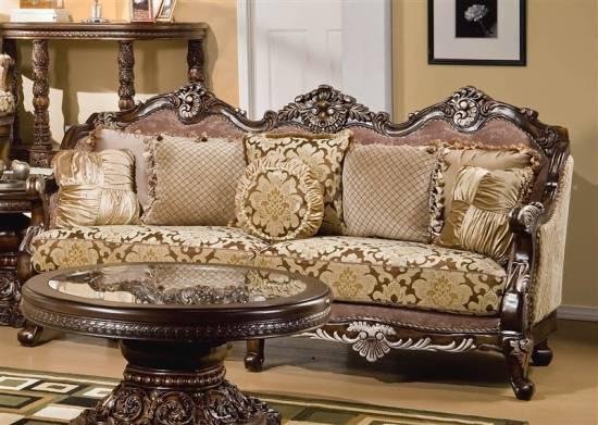 16 Antique Living Room Furniture Ideas Ultimate Home Ideas - antique living room sets