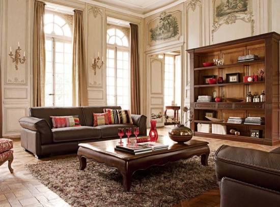 16 Antique Living Room Furniture Ideas Ultimate Home Ideas - vintage living room ideas