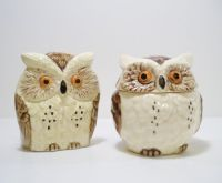 50 Owl Decorating Ideas For Your Home | Ultimate Home Ideas