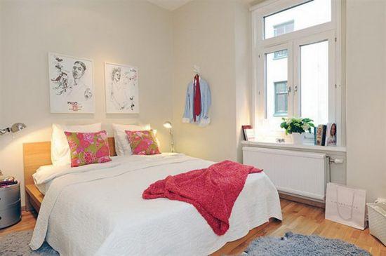 Cute Apartment Bedroom Ideas Businessexpert Interesting Cute Apartment Bedroom Ideas Ideas Painting