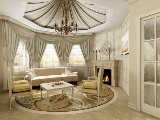 16 Western Living Room Decorating Ideas Ultimate Home Ideas - decoration living room