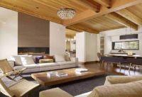 22 Rustic Living Room Designs | Ultimate Home Ideas