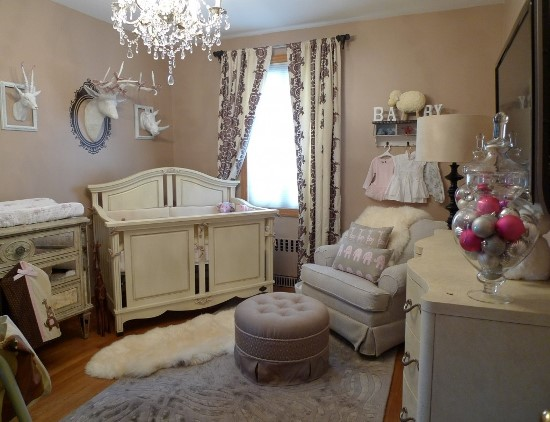Baby Girl Nursery Wallpaper Uk 50 Creative Baby Nursery Rugs Ideas Ultimate Home Ideas