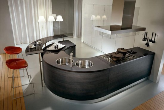 50 Beautiful Kitchen Table Ideas Ultimate Home Ideas - kitchen table designs