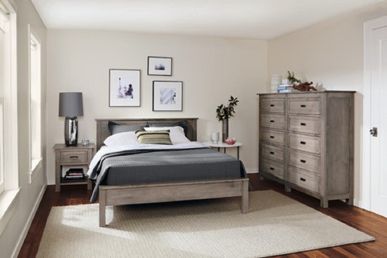 45 Guest Bedroom Ideas Small Guest Room Decor Ideas, Essentials - spare bedroom ideas